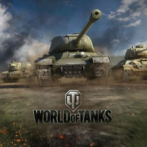 World Of Tanks Pc Game Cool Games