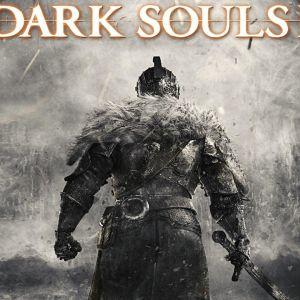 Dark Souls Hd Wallpapers Games          X
