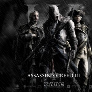 Download Assassins Creed   Iii PC Games Picture Wallpapers