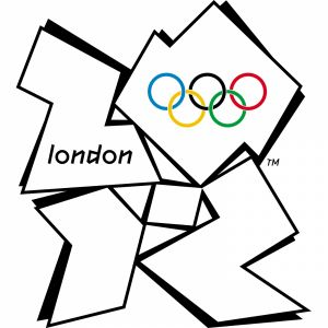 London Oplympics Athletic Games Wallpapers