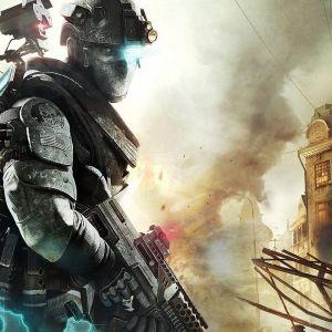 Combat Games Wallpaper