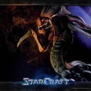 Starcraft Brood War Downloadblizzard Entertainment Zpqmqoqk