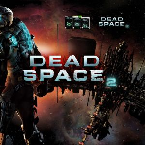 Games Wallpapers Dead Space X       Dead Space   Wallpapers