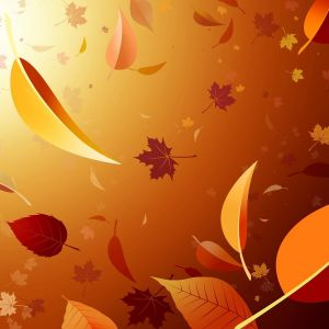 Abstract Wallpapers Background PC