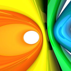 HQ Abstract Wallpapers      X      Pictures Pack         Jpg