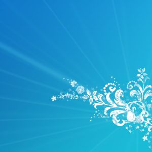 Abstract    BWallpapers