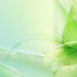 Abstract Wallpapers Green Leaf