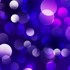 Abstract Backgroundspurple Abstract Wallpapers   Full Hd Wallpaper Search Qpttdd H