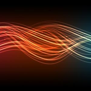 Hd Colorful Abstract Wallpaper