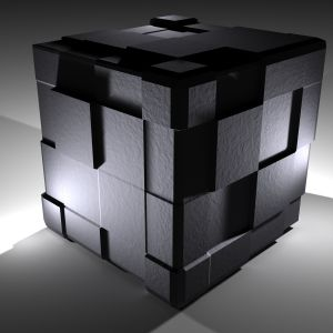 Abstract Wallpaper Hd Cube Abstract  D Photo Cube Hd Wallpaper