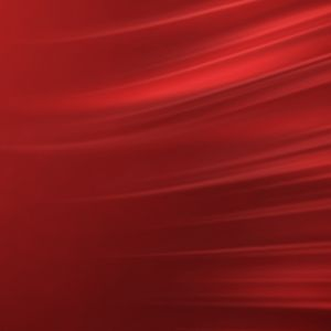 Packard Bell M3 2200 Abstract Wallpapers