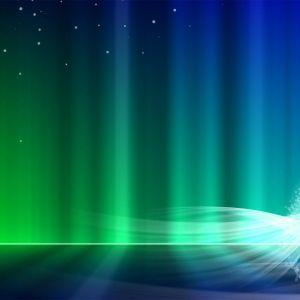 Light Abstract Wallpaper Desktop Background Light Abstract Wallpaper