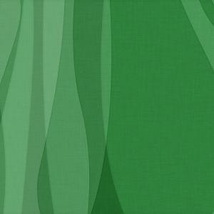 Mac Apple Wallpaper Background Art Abstract
