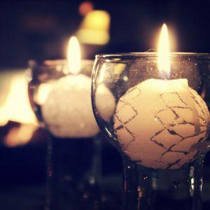 Candles Hq Wallpaper