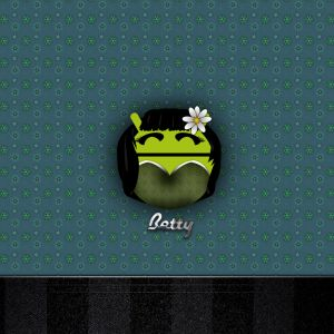 My Galaxy Note  Wallpaper HD Android