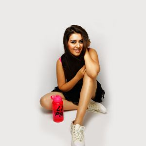 Hansika Motwani Celebrity Mobile Wallpaper     X