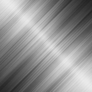 Gray shine