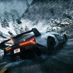 Lamborghini Venevo Best Samsung Galaxy S  Latest Wallpapers Download HD
