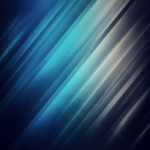 My Sony Xperia Z Wallpaper HD Patterns