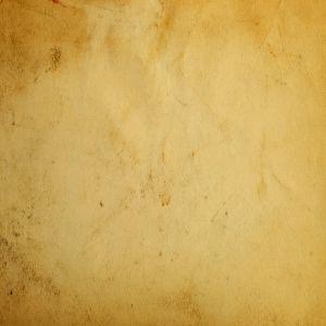 My Sony Xperia Z Wallpaper HD Simple