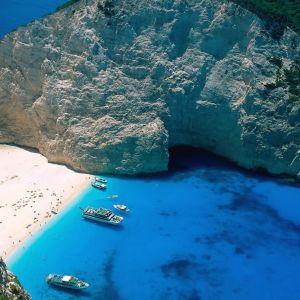 My Sony Xperia Z HD Summer Zakinthos Ionian Islands Greece     X