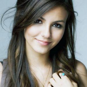 Beautiful Girl          X