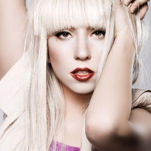 Lady Gaga     X