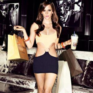 My Sony Xperia Z     Wallpaper HD Celebs Nsfw Emma Watson