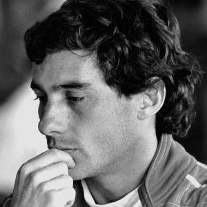 My Sony Xperia Samsung Z HD Wallpaper Ayrton Senna Race Shell Sep