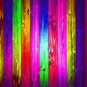 Live Colors     X
