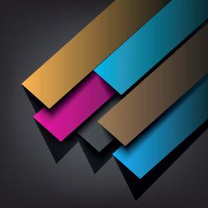 Geometric Shapes HD Wallpaper Top    Abstract Google Nexus    HD Wallpapers