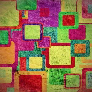 HD Grunge Abstract Wallpaper For Google Nexus