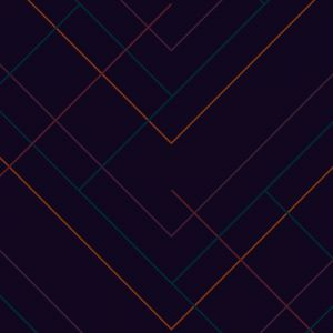 Papers Co Vd   Abstract Dark Geometric Line Pattern    Wallpaper
