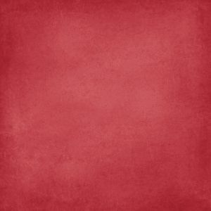 Red Texture Abstract Mobile Wallpaper     X