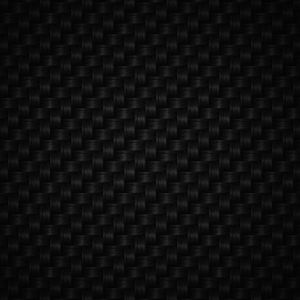 Papers Co Ve   Cool Dark Background Pattern Abstract    Wallpaper