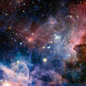 Nebula HD Wallpaper Samsung Galaxy S  HD Wallpapers Free