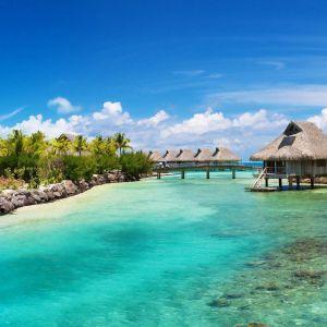 Galaxy S  Active HD Wallpaper Thailand Sea Hotel
