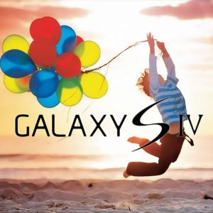 Galaxy S  Wallpaper Hd Android