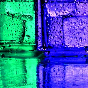 Galaxy Samsung S  Wallpaper HD  D