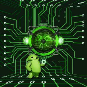 D           Hintergrundbilder Wallpaper Fuer Galaxy S  Hd Android