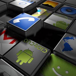 Android TWKLYT P