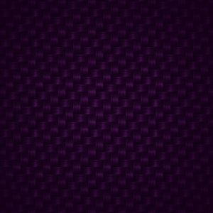 Papers Co Ve   Cool Purple Background Pattern Abstract    Wallpaper