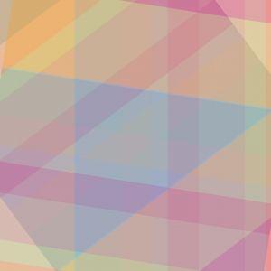 Polygon Abstract Mobile Wallpaper     X