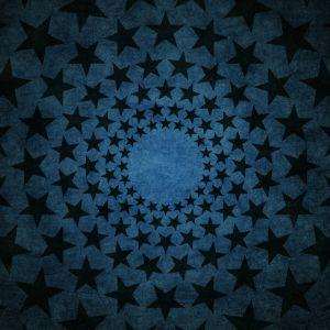 Pattern    Gallery S  Wallpaper