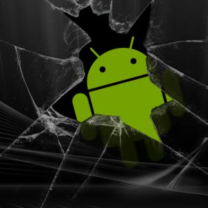 My Galaxy S  Wallpaper HD Android