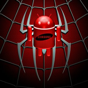 Gallery   Android My Galaxy S  Wallpaper Logo Siv