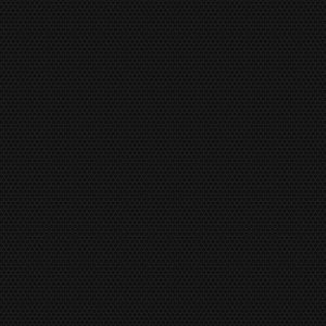 My Galaxy S  Wallpaper HD Simple