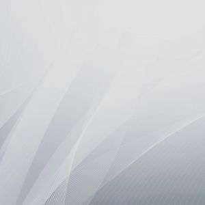 Papers Co Vd   Simple Lines White Curves Abstract Art    Wallpaper