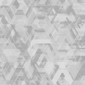 Papers Co Vd   Space White Simple Abstract Cimon Cpage Pattern Art    Wallpaper
