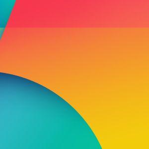 Nexus   Default Wallpaper